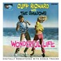 Album Wonderful Life de Cliff Richard
