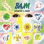 Album Plomien Z nieba de Bajm