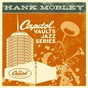 Album The capitol vaults jazz series de Hank Mobley