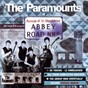 Album The paramounts at abbey road 1963-1970 de The Paramounts