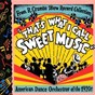 Compilation That's what I call sweet music avec Blue Steele & His Orchestra / Paul Specht & His Orchestra / Red Nichols Stompers / Herman Kenin & His Ambassador Hotel Orchestra / Ray Miller & His Orchestra...