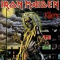 Album Killers de Iron Maiden