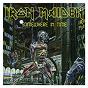 Album Somewhere in time de Iron Maiden