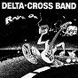 Album Rave on de Delta Cross Band