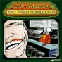 Album Too much coffee man de Bob Dorough