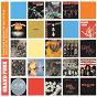 Album 30 years of funk: 1969-1999 the anthology de Grand Funk Railroad