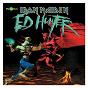 Album Ed hunter de Iron Maiden