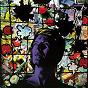 Album Tonight de David Bowie