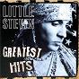 Album Greatest hits de Little Steven & the Disciples of Soul