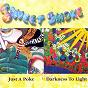 Album Just a poke / darkness to light de Sweet Smoke