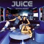 Album Can we get personal de Juice