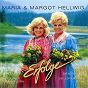 Album Erfolge de Maria Und Margot Hellwig