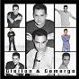 Album Cleiton e camargo de Cleiton E Camargo