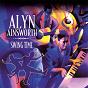 Album Swing time de Alyn Ainsworth & His Orchestra