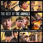 Album The best of the animals de The Animals