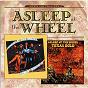 Album Texas gold/comin' right at ya de Asleep At the Wheel