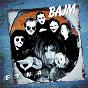 Album Etna de Bajm