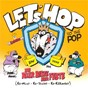 Album Let's hop to the pop (das allerbeste - aber feste) de E A V