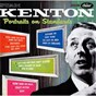 Album Portraits on standards de Stan Kenton