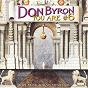 Album You are #6 de Don Byron