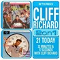 Album 21 today/32 minutes and 17 seconds with cliff richard de Cliff Richard & the Shadows