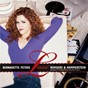 Album Bernadette peters loves rodgers and hammerstein de Bernadette Peters