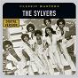 Album Classic masters de The Sylvers