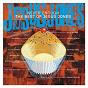 Album Never enough - the best of jesus jones de Jesus Jones