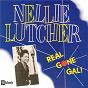 Album Real gone gal de Nellie Lutcher