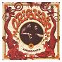 Album Emigrante de Orishas