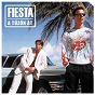 Album A tuzon at de Fiesta