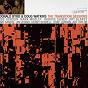 Album Donald byrd and doug watkins - the transition sessions de Donald Byrd & Doug Watkins