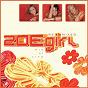 Album MIX of life - zoegirl remixed de Zoegirl