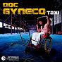 Album Taxi de Doc Gynéco