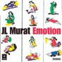 Album Emotion de Jean-Louis Murat