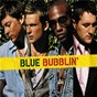 Album Bubblin de Blue