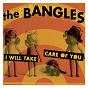 Album I will take care of you de The Bangles