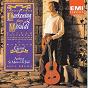 Album Vivaldi, warlock & praetoruis de Christopher Parkening / Orchestre Academy of St. Martin In the Fields / Iona Brown