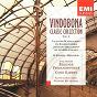 Album Vindobona classics collection vol.2 de Cord Garben / L'orchestre Philharmonique de Berlin / Richard Strauss / Anton Bruckner