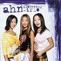 Album Groovebox de Michael Rataj / Ahn Trio