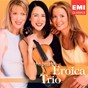 Album The best of the eroica trio de Eroica Trio / Tomaso Albinoni / Antonio Vivaldi / Ludwig van Beethoven / Antonín Dvorák...