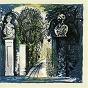 Album Britten - vocal works de Martyn Hill / Frank Lloyd / City of London Sinfonia / Richard Hickox