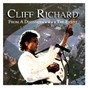 Album The Event de Cliff Richard