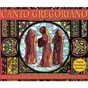 Album Canto gregoriano de Choeur des Moines Bénédictins de l'abbaye Santo Domingo de Silos