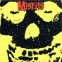 Album Collection de The Misfits