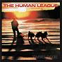 Album Travelogue de The Human League