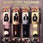 Album Born to die de Grand Funk Railroad