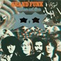 Album Shinin' on (2002 digital remaster) de Grand Funk