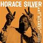 Album Horace silver trio (rudy van gelder edition) de Horace Silver