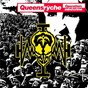 Album Operation: mindcrime (remastered) (expanded edition) de Queensrÿche